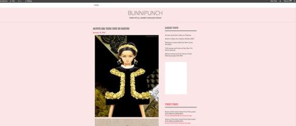 Bunnipunch-Press