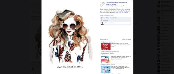 CFDA-Facebook-02-28-2013