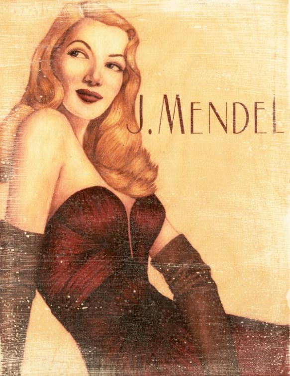 Desiree-Harig-Beaute-Trouve-J-Mendel