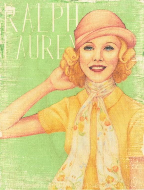Desiree-Harig-Beaute-Trouve-Ralph-Lauren