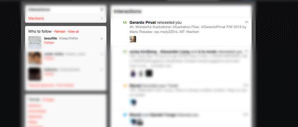 Gerardo-Privat-07-21-2013
