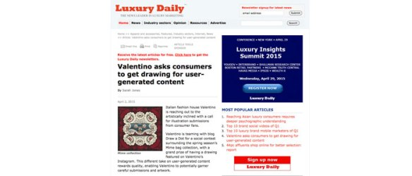 Luxury-Daily-04-02-2015