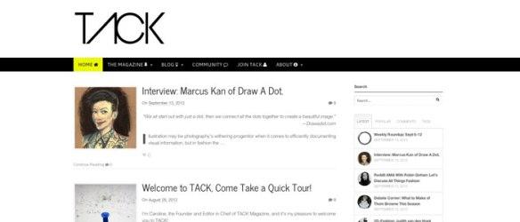 Press-TACK-Magazine-09-15-2013