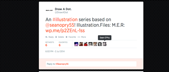 Sean-OPry-Twitter-07-02-2014