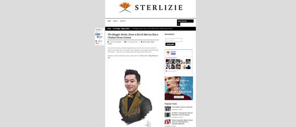 Sterlizie-Blog-01-15-2014