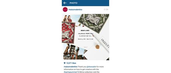 valentino-instagram-March-30-2015