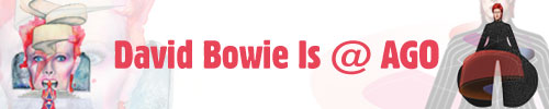 David-Bowier-Draw-A-Dot-With