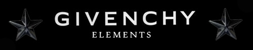 Givenchy-Elements-Banner