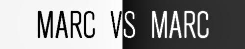 Marc-vs-Marc-Velwyn-Yossy-banner