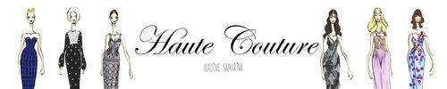 nadine-samarina-haute-couture-fall-2015-banner