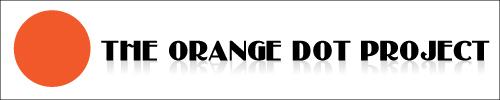 OrangeDot-banner
