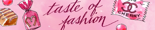 Taste-of-Fashion-Banner