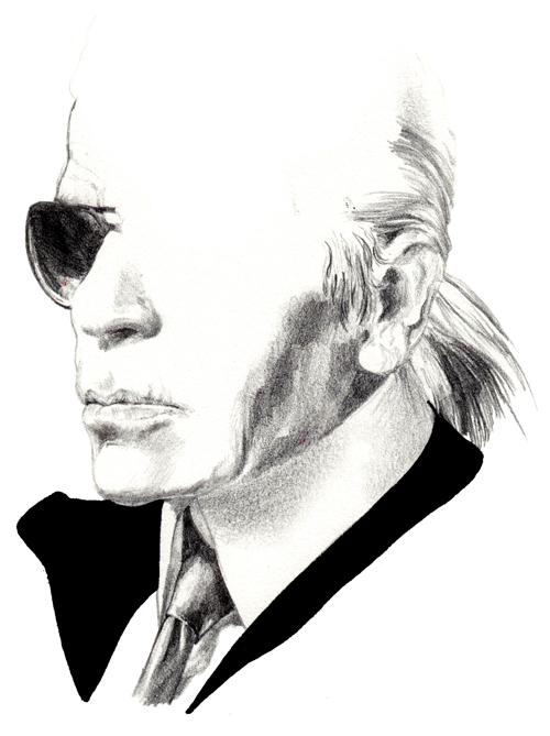Mitja-Bokun-Karl-Lagerfeld