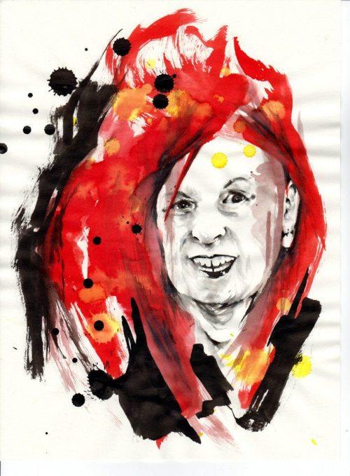 Mitja-Bokun-Vivienne-Westwood
