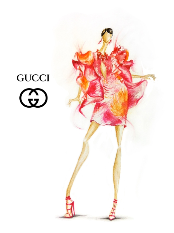 Hello-Claire-Thompson-Gucci-Spring-2013