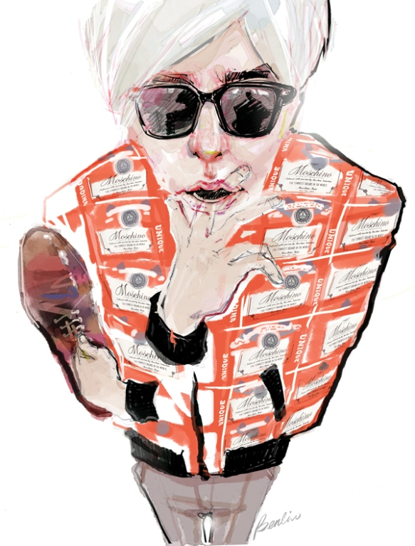 Ben-Liu-Andy-Warhol