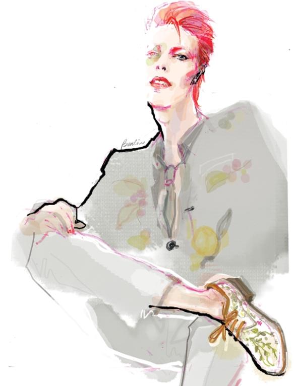 Ben-Liu-David-Bowie