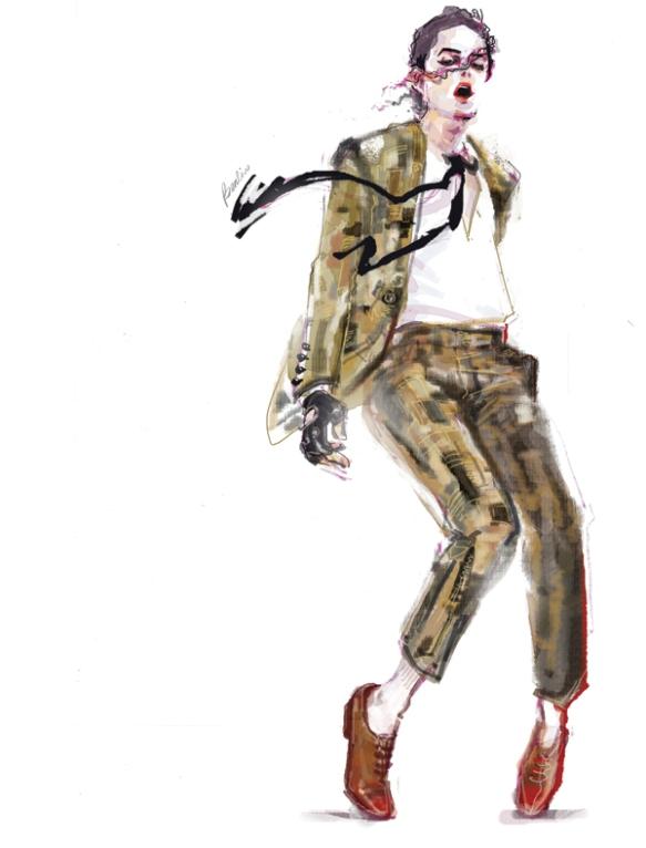 Ben-Liu-Michael-Jackson