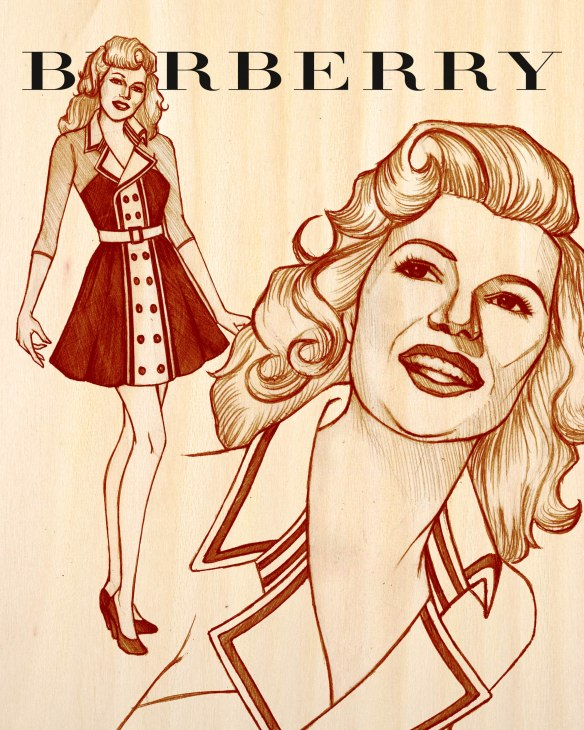 Desiree-Harig-Burberry-1