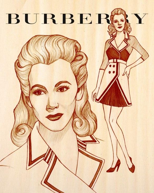 Desiree-Harig-Burberry-2