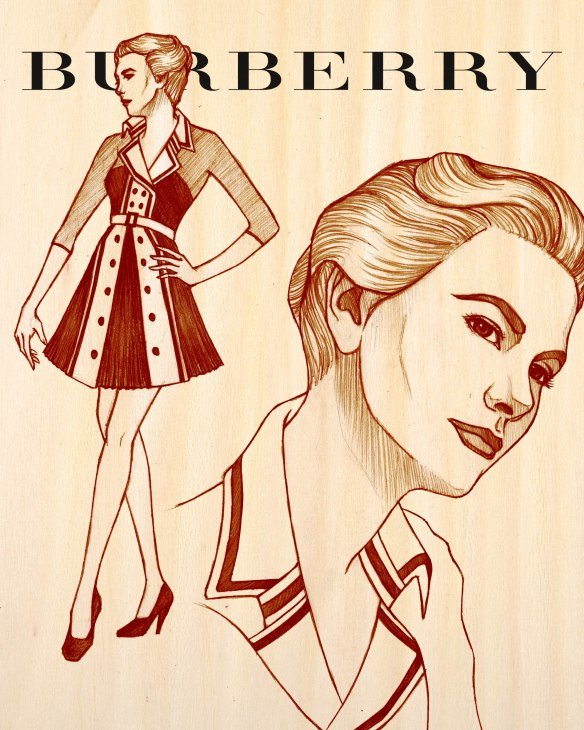 Desiree-Harig-Burberry-3