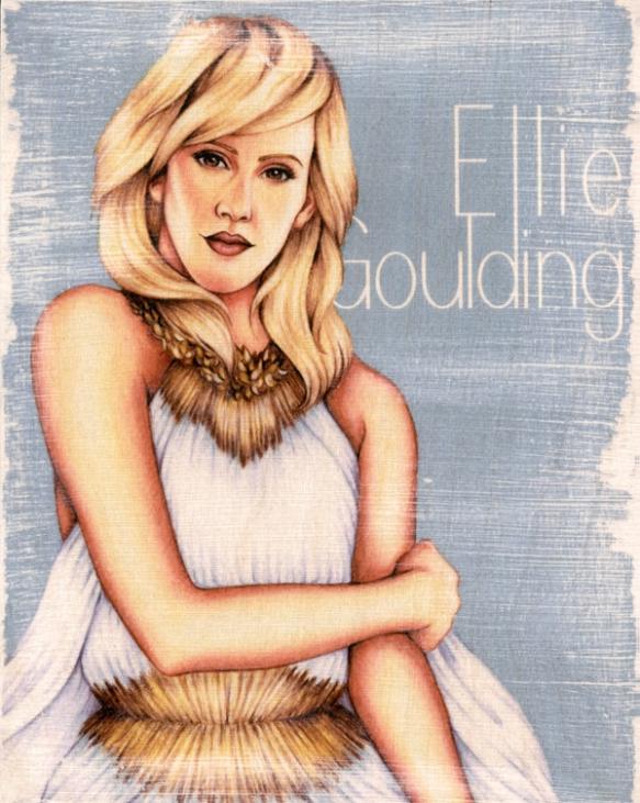 Desiree-Harig-Ellie-Goulding-Zuhair-Murad-Spring-2013
