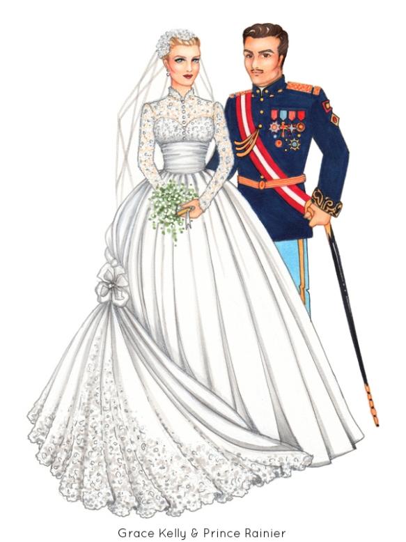 Jen-Hancock-Celebrity-Couples-4