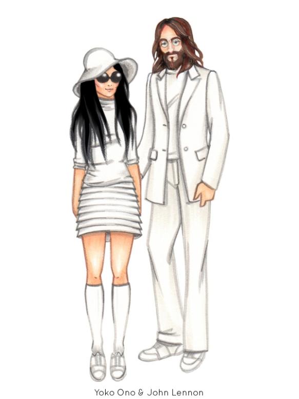 Jen-Hancock-Celebrity-Couples-5