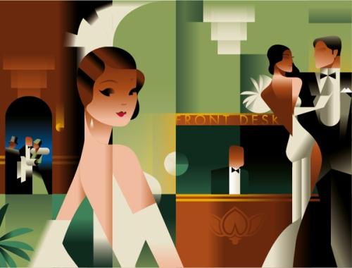 Mads-Berg-Art-Deco-1