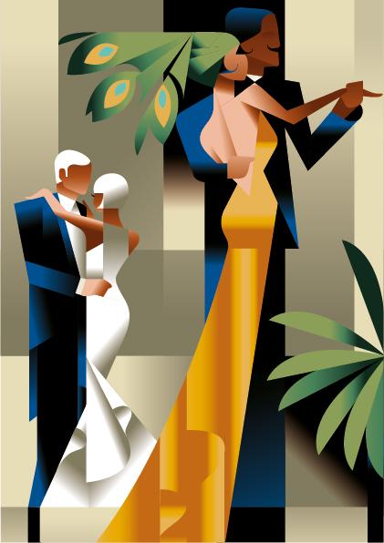 Mads-Berg-Art-Deco-3