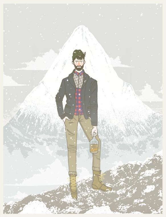 Michael-Sanderson-Burkman-Bros-Fall-2013-3