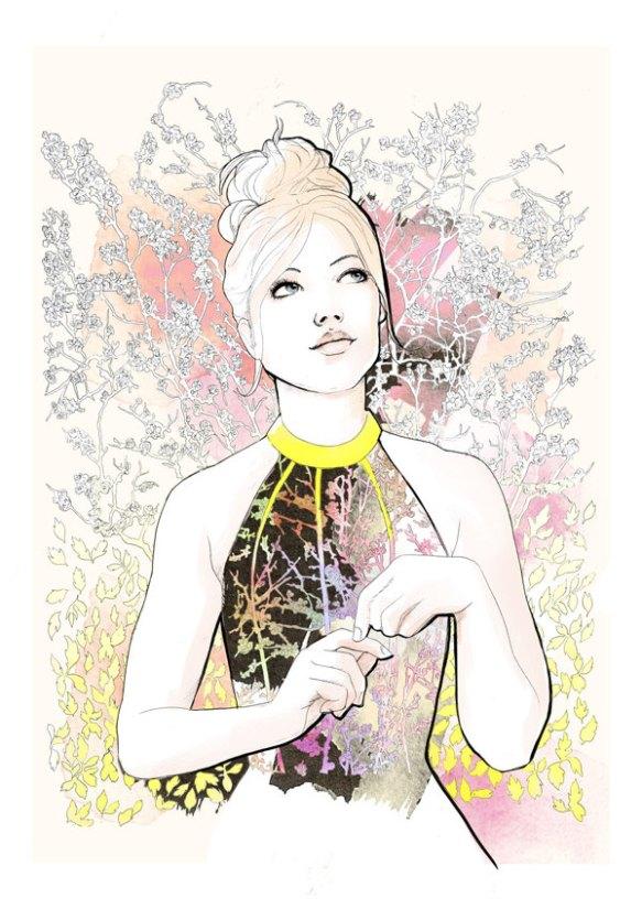 Willa-Gebbie-Thakoon-Spring-2013-3