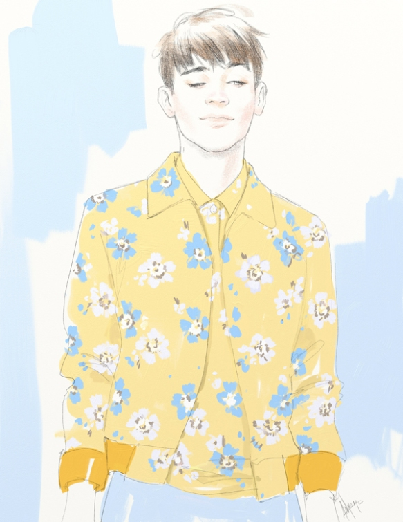 ANMOM-Marc-Jacobs-Menswear-Spring-2014