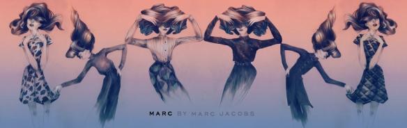 Foivi-Spyridonos-Marc-by-Marc-Jacobs-Fall-2013