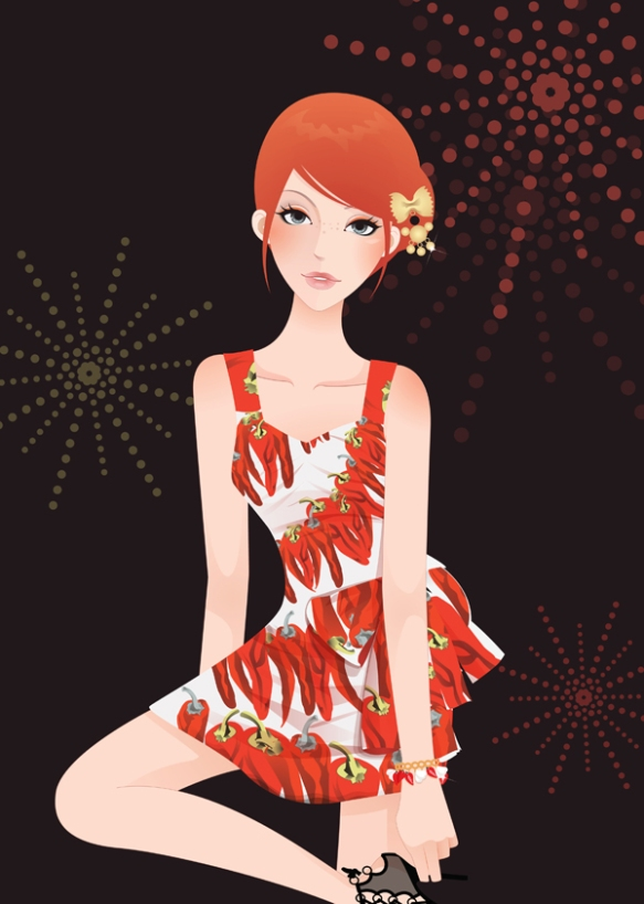 Helen-Huang-Dolce-and-Gabbana-Spring-Menswear-2012