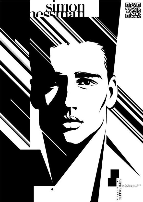 Kai-Karenin-Supermatic-Simon-Nessman
