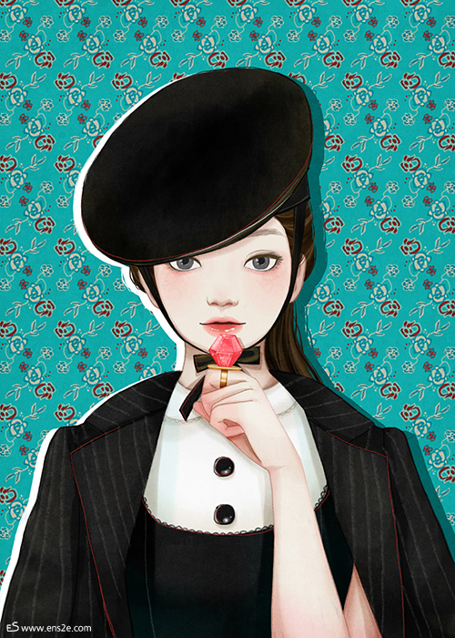 ENSEE-Fashion-Illustration-2