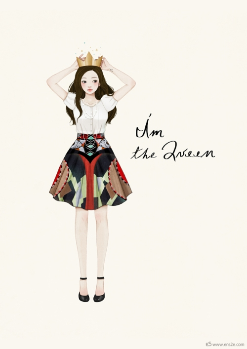 ENSEE-Fashion-Illustration-3