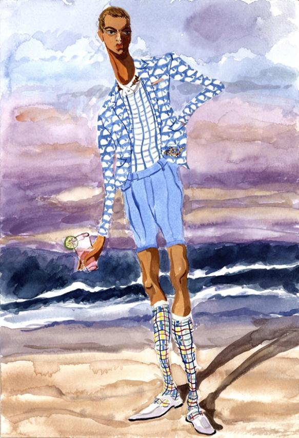 Jiiakuann-Beach-Boy-Nordic-Magazine-3