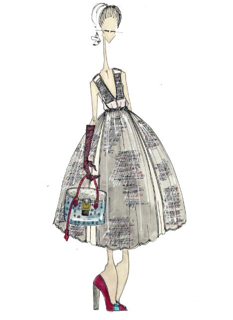 Joseph-Larkowsky-Louis-Vuitton-Fall-2010-1