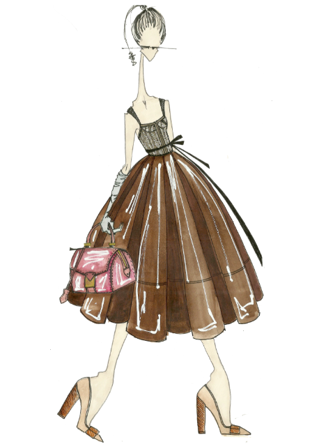 Joseph-Larkowsky-Louis-Vuitton-Fall-2010-2