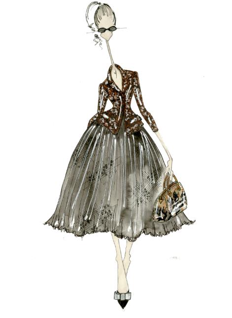 Joseph-Larkowsky-Louis-Vuitton-Fall-2010-3