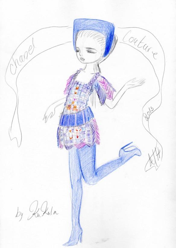 Kukula-Chanel-Haute-Couture-Fall-2013