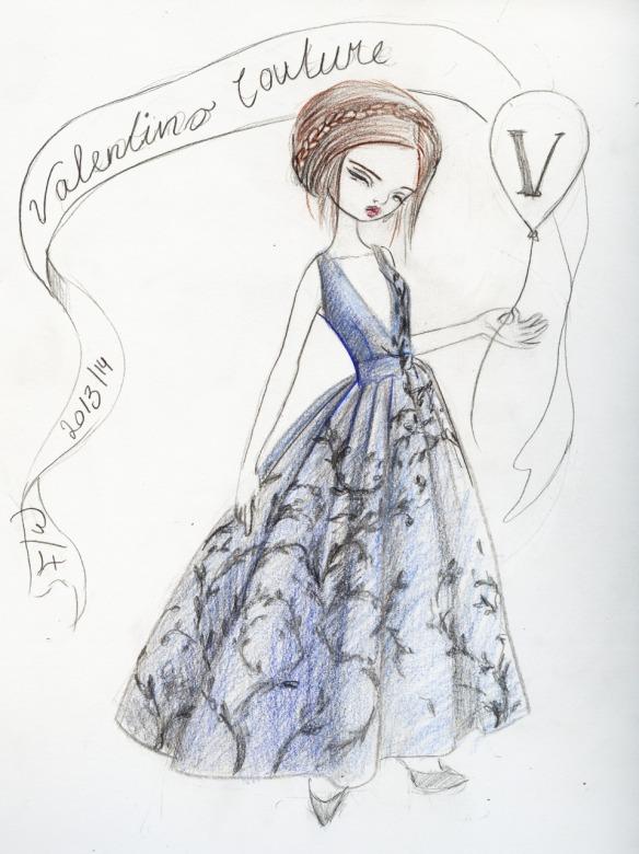 Kukula-Valentino-Haute-Couture-Fall-2013