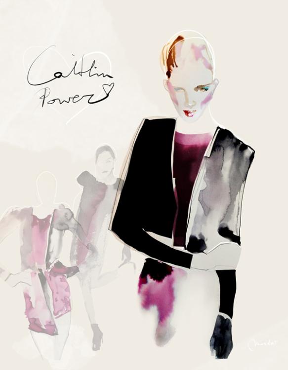 Marta-Spendowska-Caitlin-Power-Fall-2013