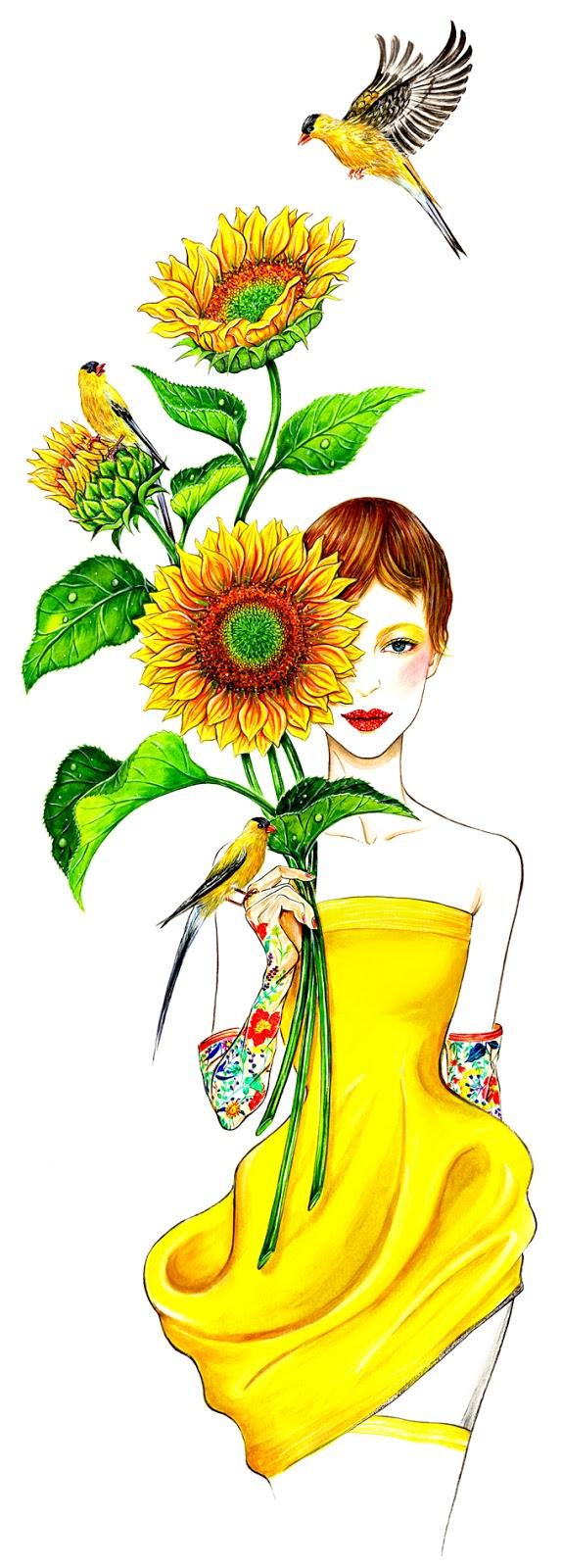 Sunny-Gu-Christian-Dior-Spring-2013-Haute-Couture