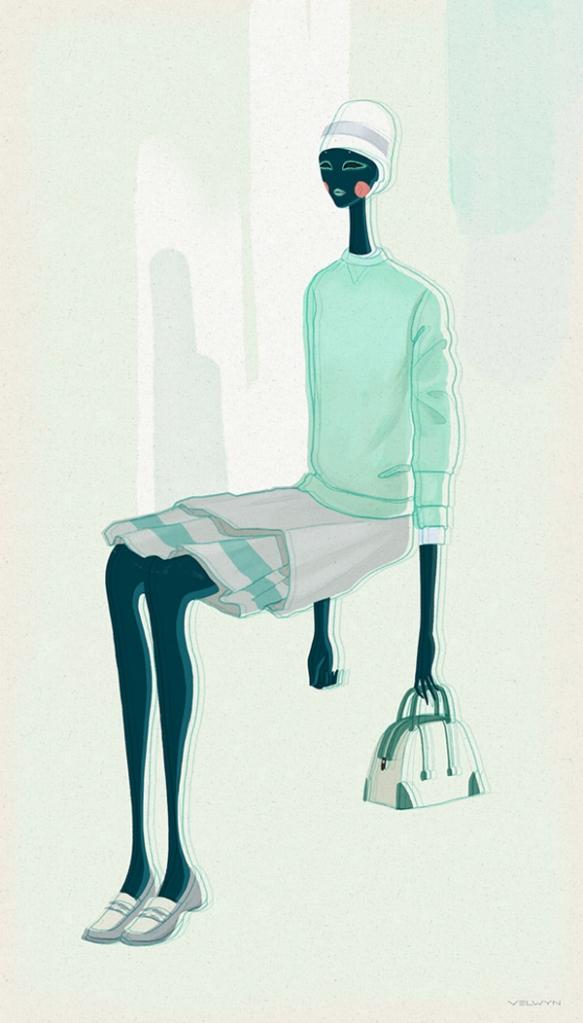 Velwyn-Yossy-Marc-Jacobs-Spring-2012