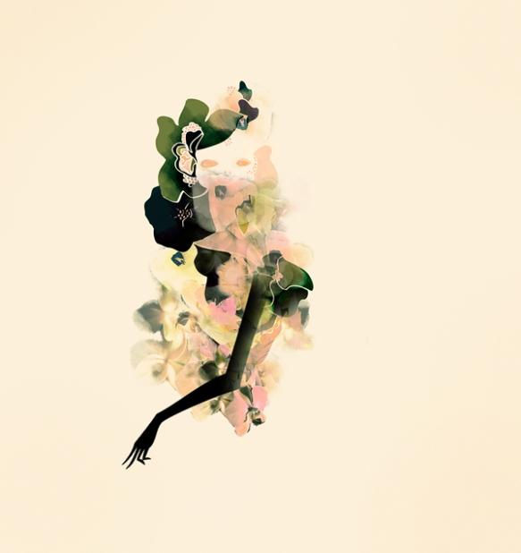 cristian-grossi-fashion-illustration-tropical-camouflage-01