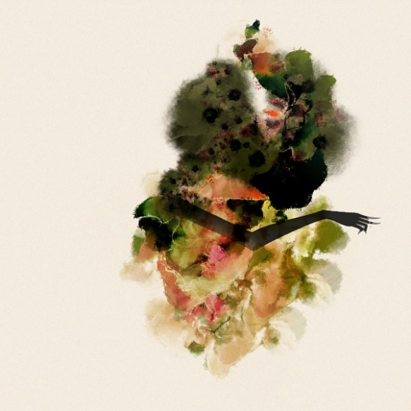 cristian-grossi-fashion-illustration-tropical-camouflage-03