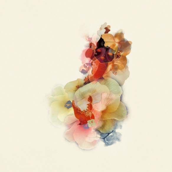 cristian-grossi-fashion-illustration-tropical-camouflage-04